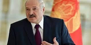 Photo of لوكاشينكو يؤكد وصول القوات الروسيّة إلى بيلاروسيا  خلال 24 ساعة في حال تهديد «الناتو»