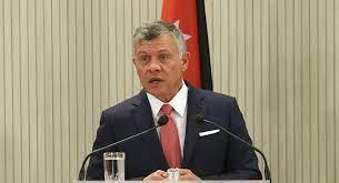 Photo of ملك الأردن يأمر بفضّ الدورة  غير العاديّة للبرلمان