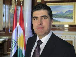 Photo of البرزاني لحزب الـBkk:  أبعدوا حربكم عن الإقليم