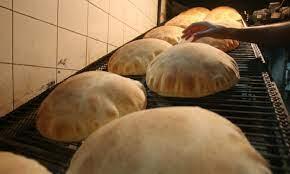 Photo of وزارة الاقتصاد ترفع مجدّداً سعر الخبز